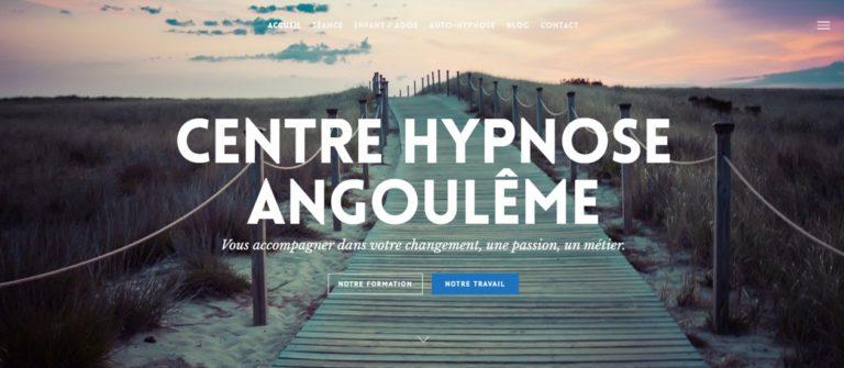 Centre_hypnose_angouleme