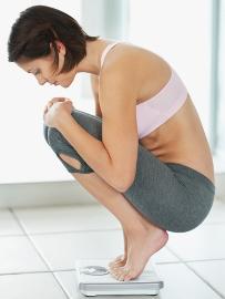 Perte de poids & Hypnose