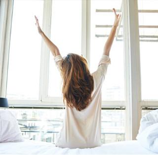 Retrouvez le sommeil grâce à l'hypnose